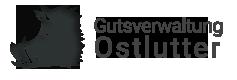 Hardenberg Ostlutter